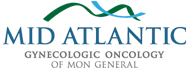 Mid Atlantic Gynecologic Oncology of Mon General
